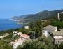 Corsica: France's MediterraneanIsland