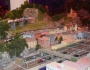 The Largest Model Train Display in the World: Hamburg,Germany