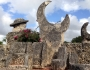 The Historic Coral Castle, an Engineering Marvel