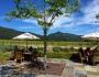 Wine Country, USA