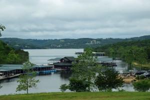 Big Cedar Lodge Facilities.