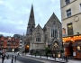 Pub City: Dublin
