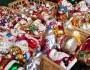 Christmas Market Redux