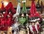 Secrets of European ChristmasMarkets