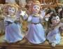 """Strasbourg: """"The Capital of Christmas"""""""