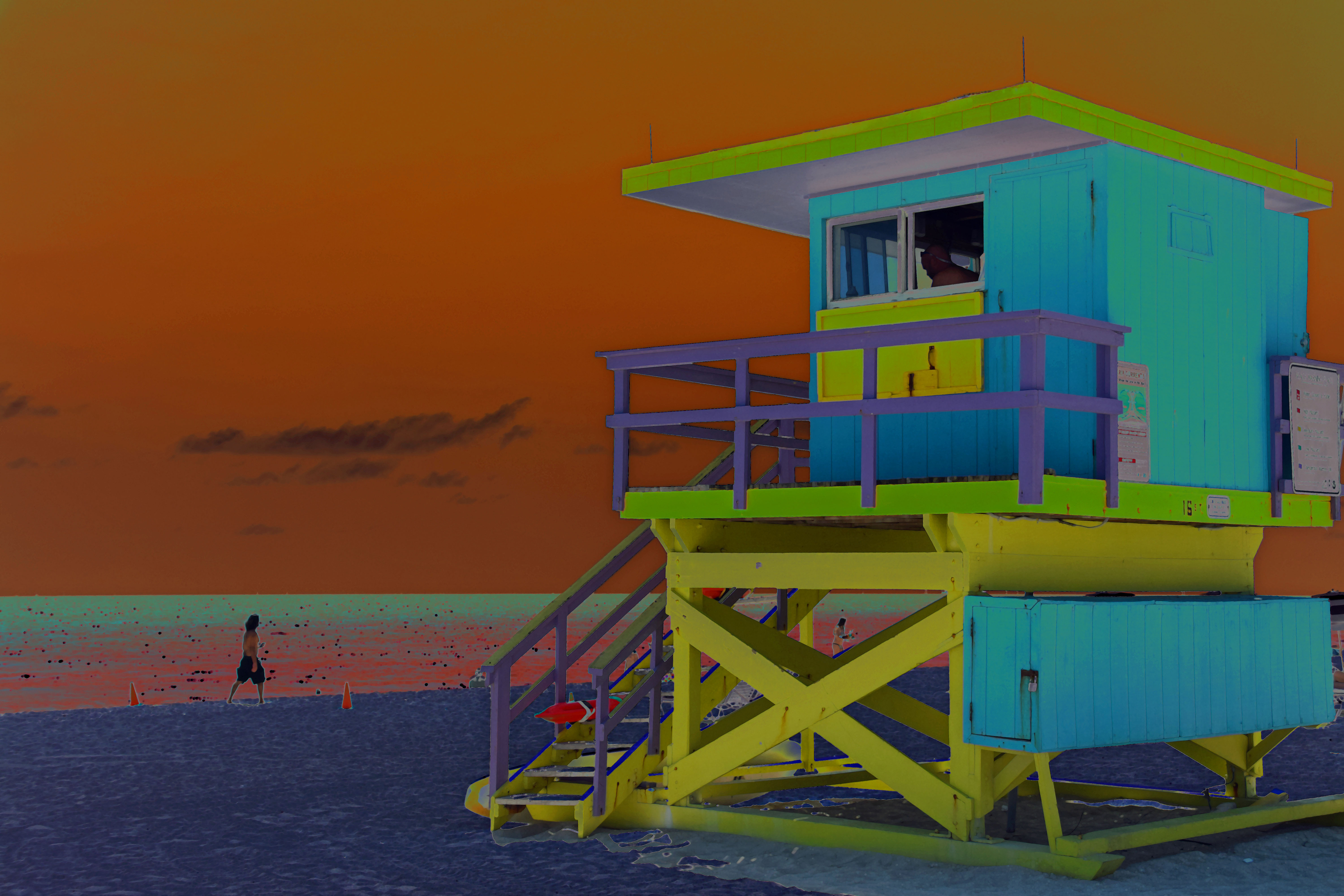 Florida | just off the beaten path | Page 2