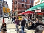 Lower East Side History Project: Mafia Walking Tour