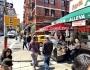 Lower East Side History Project: Mafia WalkingTour