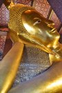 The Kingdom of Siam: A Visit to Old Bangkok