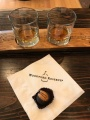 Loving the Angel's Share: Day 2 in the World of Kentucky Bourbon