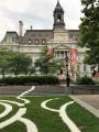 Charming Vieux Montréal