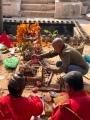 Nepal explorations.