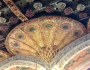 El Palau de la MúsicaCatalana